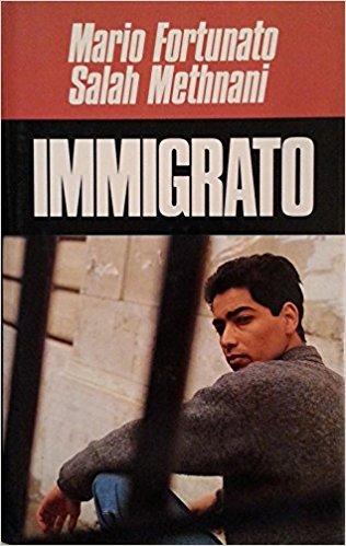 Immigrato