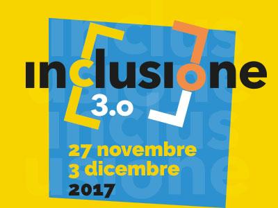 unimc for inclusion