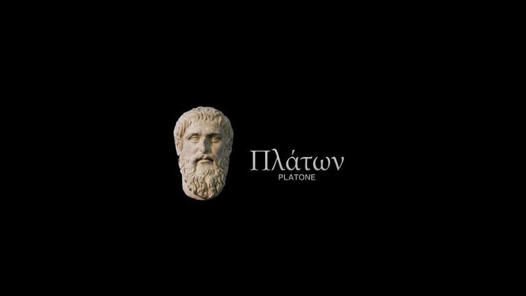 Introduzione a Platone - serie web didattica