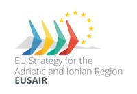SAVE THE DATE: 2nd EUSAIR Forum, Ioannina (Greece), 11-12 May 2017