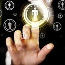 Umanesimo digitale, l'esperienza del laboratorio