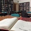 Biblioteche, una rete più estesa ed accessibile