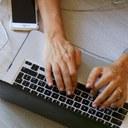 Il Web come piazza per la comunità universitaria